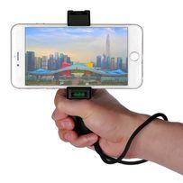 Держатель смартфона риг Селфи для фото видеосъемки Sevenoak SK-PSC1