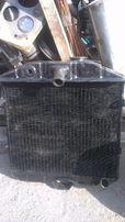 Ремонт радиаторов пайка чистка проверка