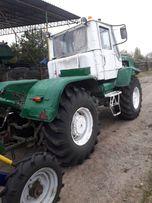 Продам трактор Т-150 двигатель ЯМЗ-238 в идеальном состоянии