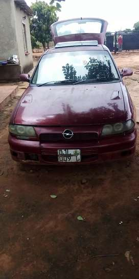 Selling this car , the price is 30000 , u can call me on this number
