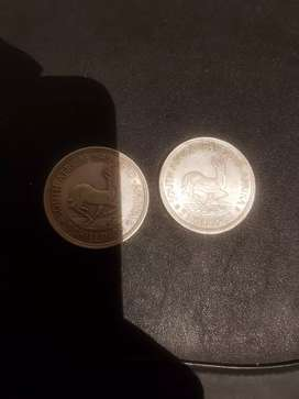Shillings for sale