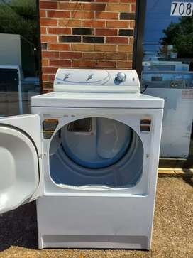 I Do Appliences Repairs Washing Machines