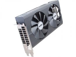 Sapphire Radeon rx470 4gb mining edition
