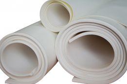 Силиконовая резина термостлойкая, силикон