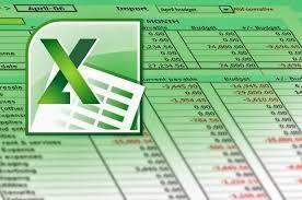 Excel: задания любой сложности. Днепр - изображение 1