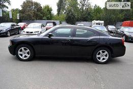 DODGE супер состоянии,очень красивое авто-продажа/обмен.