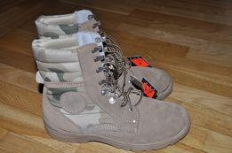 Taktyczne buty pustynne wz 93 Sklep Ciechanów