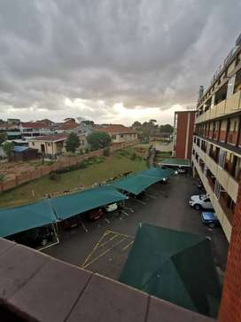 flat for sale in bluff
