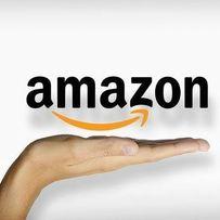 Успешный бизнес на Amazon.
