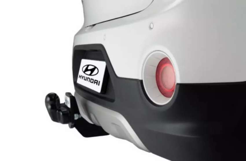 Towbars By Twc now