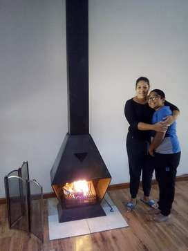 Service fireplaces,chimney sweepers,install fire units,anthracites