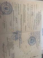 Продам участок под застройку ул. Дубки (Косарева) 190, район гост. Ки