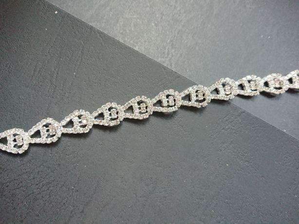 Pasek biżuteryjny Rzeszów - image 2