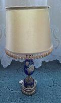 lampa lampka nocna stylowa dekoracyjna