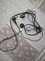 Słuchawki do uszu Thomson/ Philips