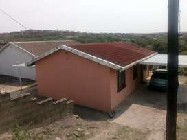 Family house to rent