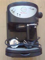 Кофеварка moulinex izzy veneto c-95
