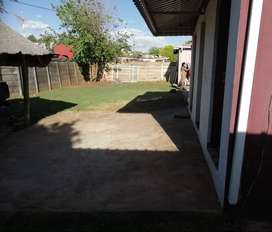 House for sale Roodepoort