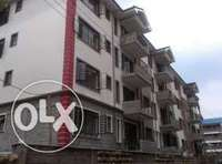 3 Bedroom Master en-suite Apartment in Ruaka 0