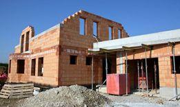 Ремонт и строительство от фундамента до кровли под ключ