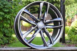 Литые диски Audi A4 A5 A6 A7 A8 R17 R18 R19 5x112 S6 S8 Q3 Q5 Q7 Ауди