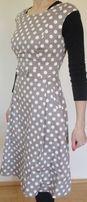 Sukienka firmy Pretty One – na wiosnę i lato NOWA z metkami