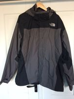 0The North Face(оригинал)р.-XL