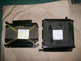Радиатор М403-407.и другое