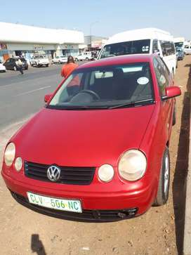 Am selling cars