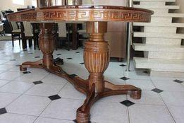 Стіл, стол, столи, стільці від виробника