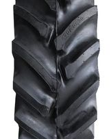 opona 420/90R30 TL Titan HI-TRACTION LUG