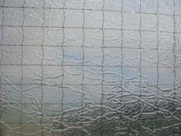 стекло армированное оконное