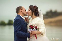Фотограф Видеограф (видеооператор ) Свадебный
