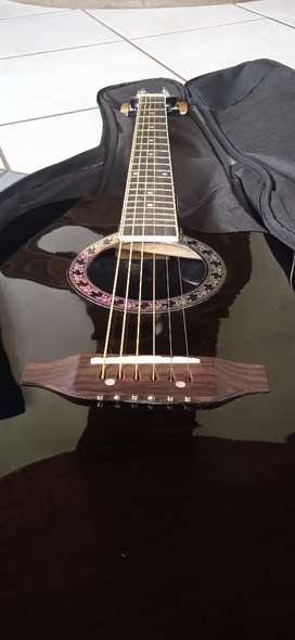 Sonata guitar for sale