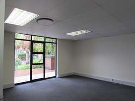 93m2 Office To Let in Century City