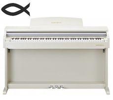 Цифровое пианино Kurzweil Ka 130 Wh, M100 SR-Wt M110 Wh, M210 Wh