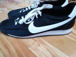 Кроссовки Nike Состояние отличное. Все оригинал!!! adidas salomon ecco