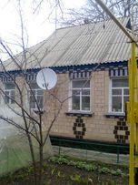 Продаю дом в городе Корсунь- Шевченковський (ул.Черняховського)