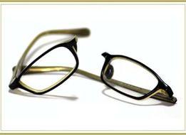ремонт очков оправ окулярів