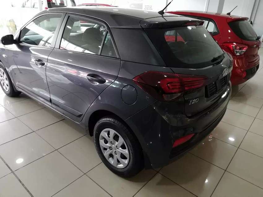 New hyundai vehicles for sale. Nationwide deliveries 0