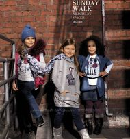 Курточки і безрукавочки Mayoral, Wojcik розм. 5 110 см - 6 116 см