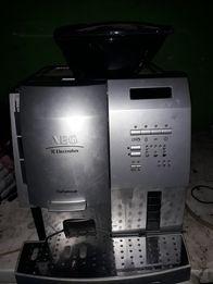 Кофемашина AEG