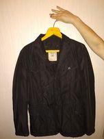 Куртка - піджак чоловіча