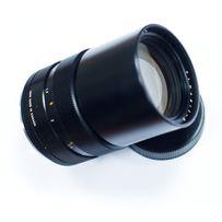 Объектив Leica Elmarit-R 1:2.8/135