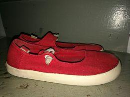 Camper buciki idealne także jako kapciuszki rozmiar 32