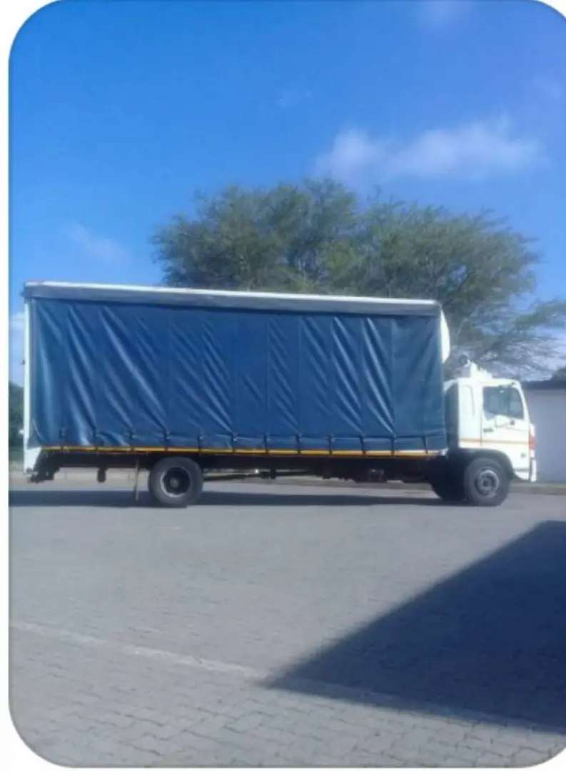 Best and discounted furniture removals services