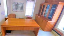 Used | New Modern Office Furniture