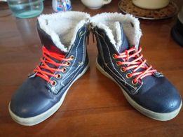 кросовки.ботинки хайтопы