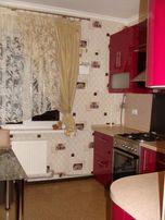 Продам квартиру с ремонтом в Березани