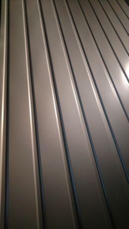 Blacha trapezowa T18 Alucynk z filcem Domaszczyn - image 7